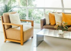 How to choose sofa set for your home