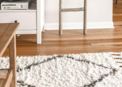 How to choose the best rug for home or office