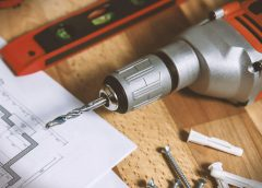 Basic carpentry tools you need to know before you start DIY